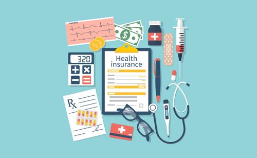 2017-01-13-health-insurance.gif