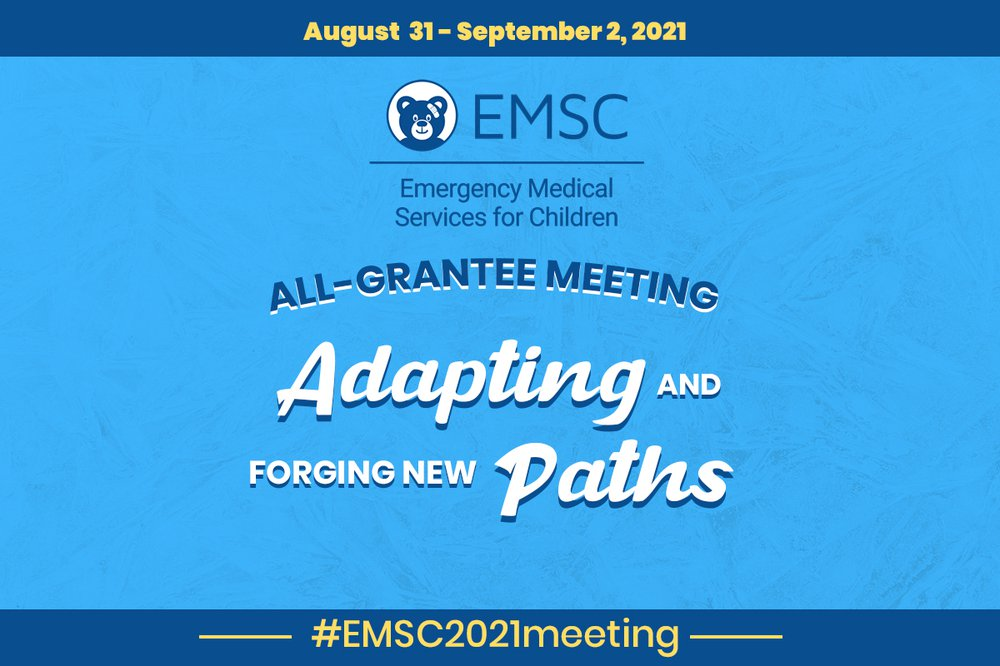 2021 Meeting 1200x800 3.1.jpg