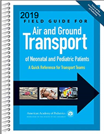 AAP 2019 Air&Ground transport.png