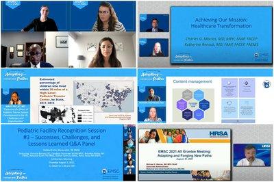 AGM collage 2.jpg