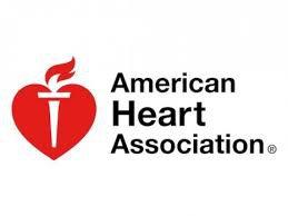 AHA Logo.jpeg