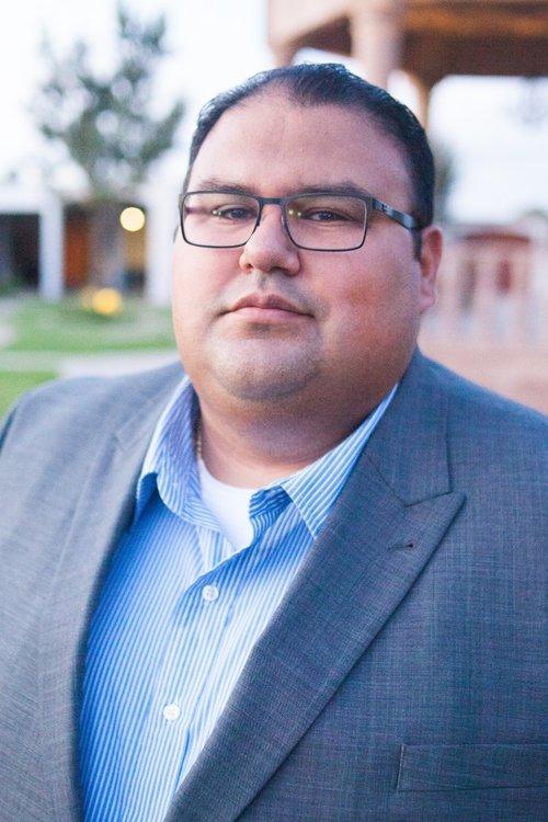 Aaron Salinas.jpg