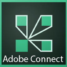 Adobe connect icon.png
