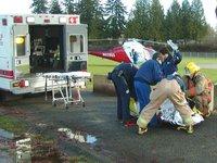 Airlift_from_26_December_2006_Car_Crash_-_1.original.jpg