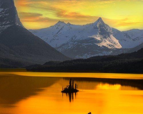 Alaska.jpeg