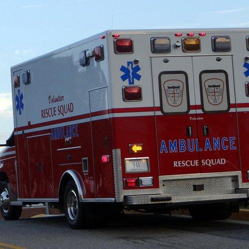 Ambulance19.jpg