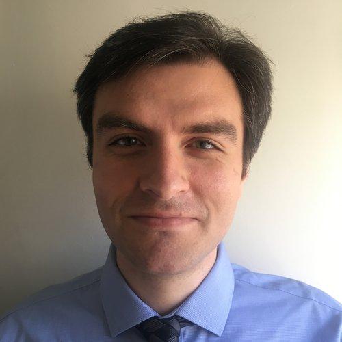 Andrei Stefanescu.jpg