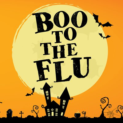 Boo-to-the-flu-web-graphic-resized.jpg