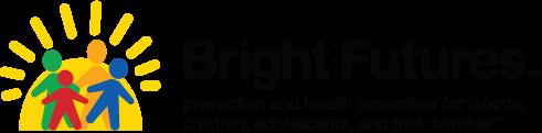 Bright Futures logo