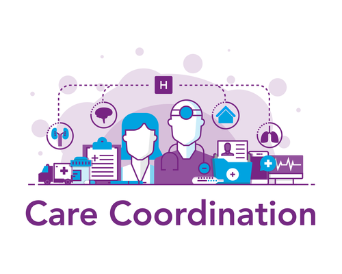Care-Coordination-for-Chronic-Illness_Artboard-2.png