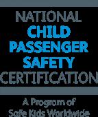 Child Passenger Safetylogo.png