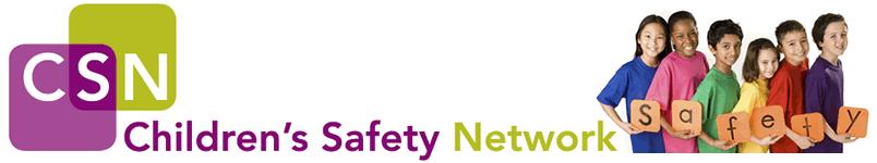 Childrens Safety Network log.gif