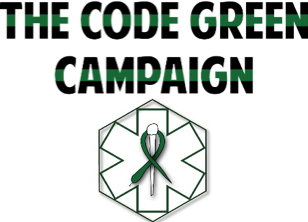 Code Green.png
