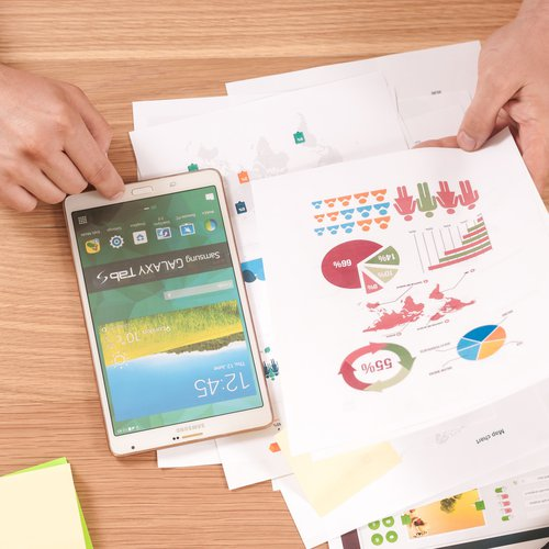 Data and Marketing.jpg