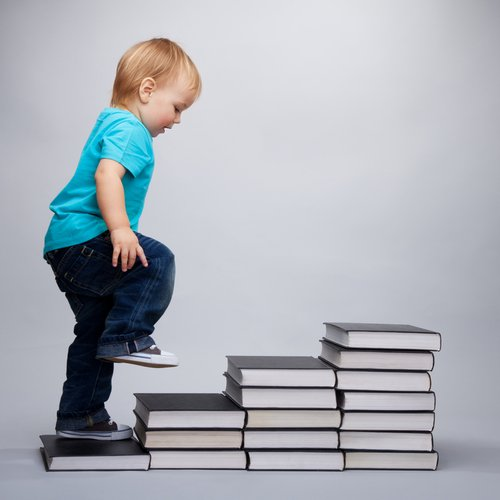 Child Climbing (Progress).jpg
