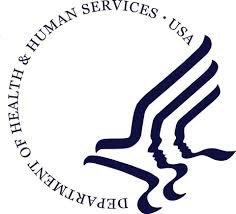 Dept. HHS logo.jpeg