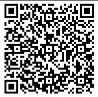 Disaster MOC QR Code