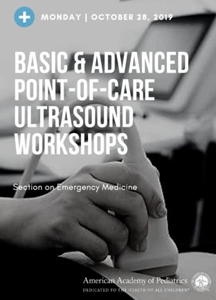 EMSCPulse_20190919_POC Ultrasound workshop.png