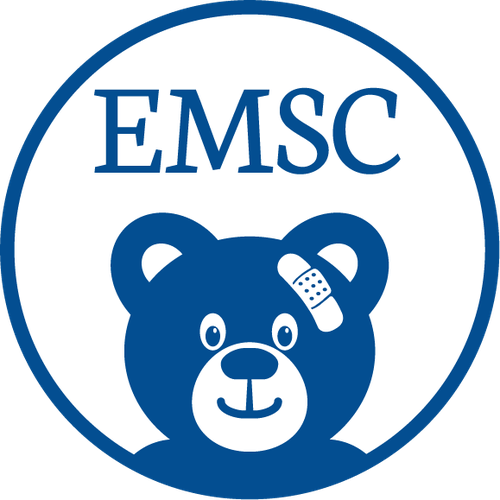 EMSC - social media profile logo with text.png