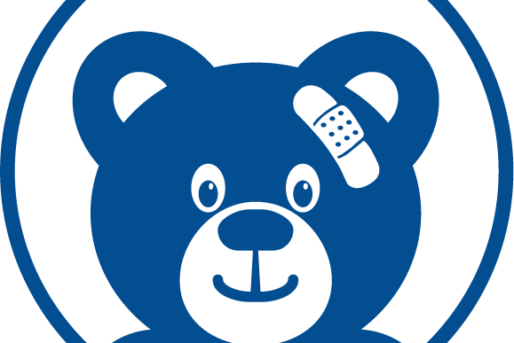 EMSC - social media profile logo.png