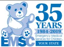EMSC 35 Years bear.png