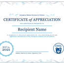 EMSC Day Certificate Image.png