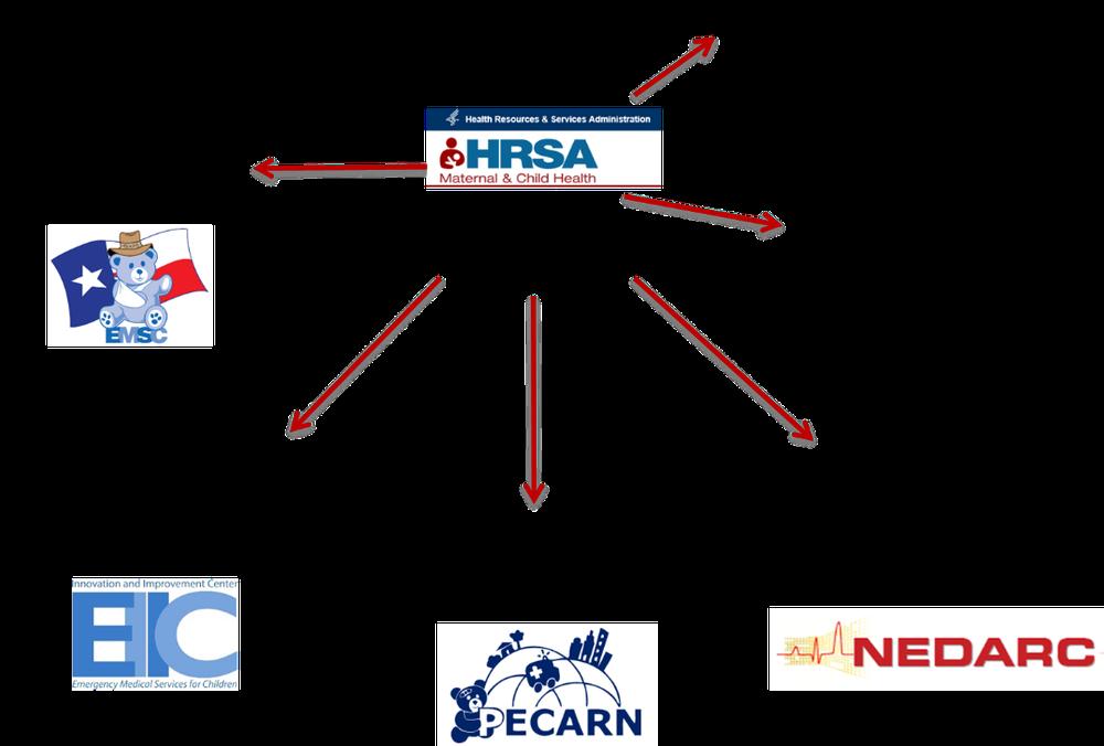 EMSC Partners.png