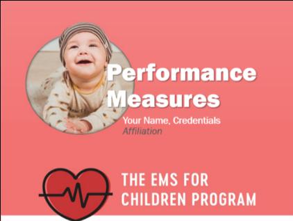 EMSC Performance Measures slide deck.png