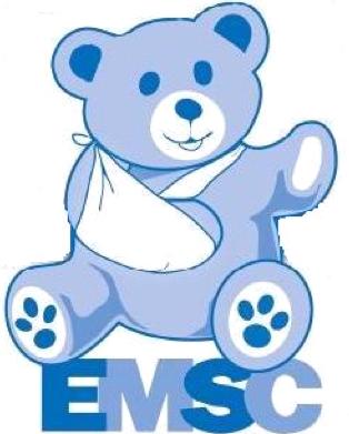 EMSC bear.png