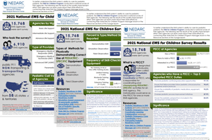 EMSC survey image.png