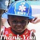 EMSCday_ThankYou _Prehospital_cropped.jpeg