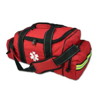 EMS Jump Bag.png