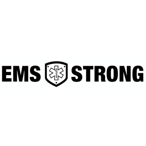 EMS_Strong_Square.png