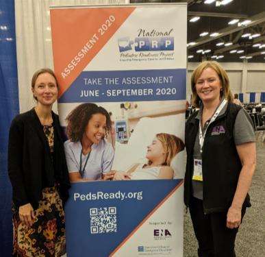 2019 ENA Meeting Austin, TX