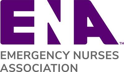 ENA logo.jpg