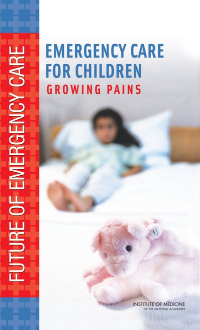 Emergency Care for Children-Growning Pains.jpg
