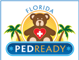 FL PEds Ready.png