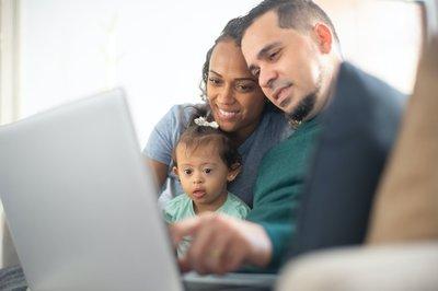 Family looking at computer.jpeg