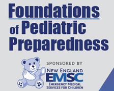 Foundations of Pediatric Preparedness.png