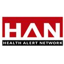 HAN Logo (square).png