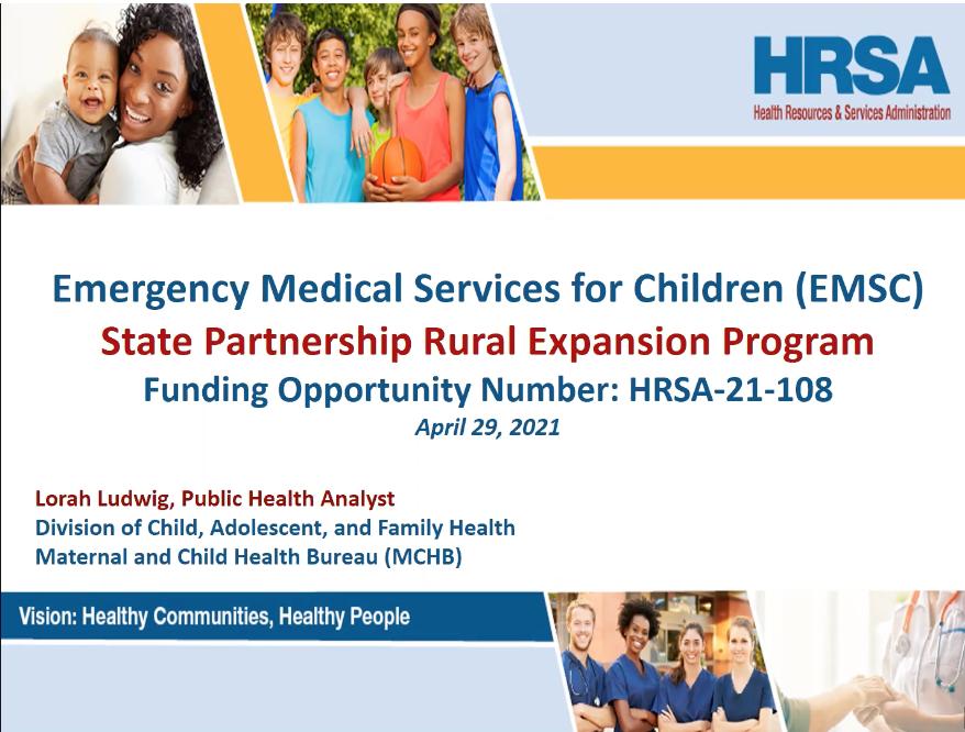 HRSA SP Rural Expansion Grant Screen Shot.png