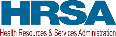 HRSA logo.png