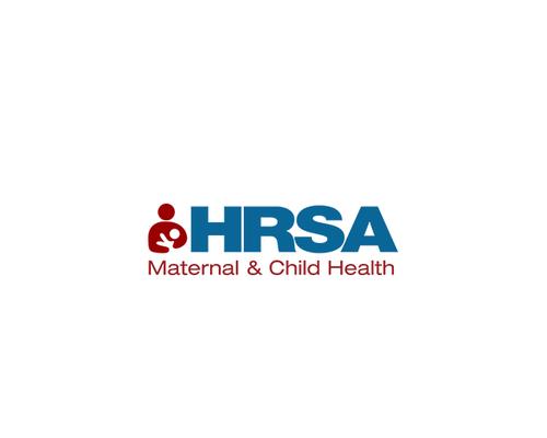 HRSA logo smaller.PNG