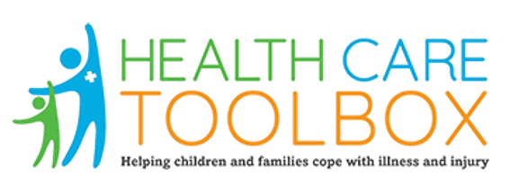 Healthcare Toolbox