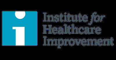 IHI_Logo_