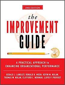 Improvement Guide Book.jpg