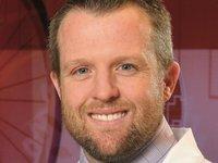 Jason Crellin Headshot.jpg