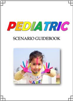 KS Ped Guidebook.png
