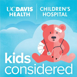Kids Considered Logo