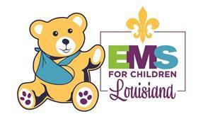 LA EMSC Logo.jpg